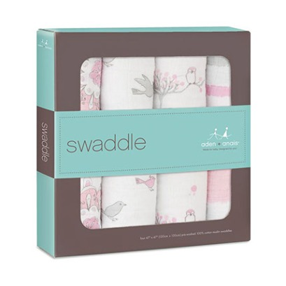 for the birds classic swaddles 33